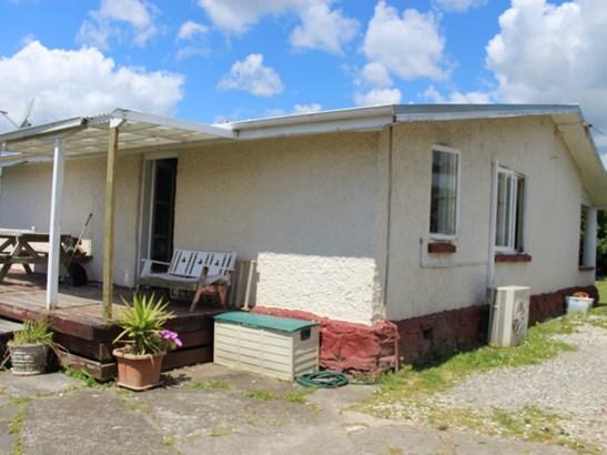 14 Hospital Road, Te Kuiti, Waitomo District - NZL (photo 4)