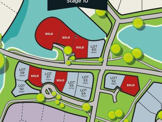 Lot 55 Stage 10, Tinwald, Ashburton - NZL (photo 1)