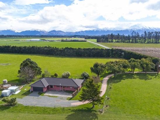 452 Methven Chertsey Road, Methven, Ashburton - NZL (photo 1)