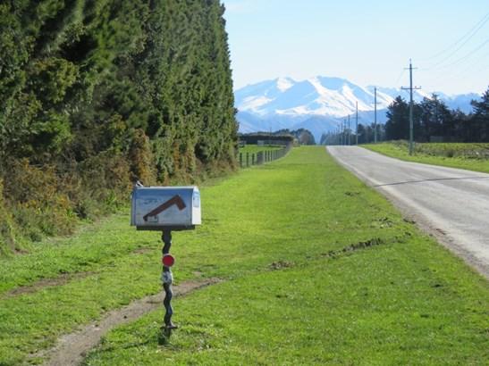 452 Methven Chertsey Road, Methven, Ashburton - NZL (photo 3)
