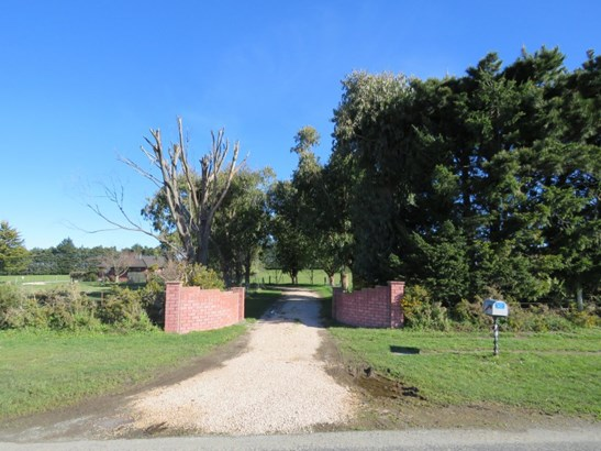 452 Methven Chertsey Road, Methven, Ashburton - NZL (photo 4)