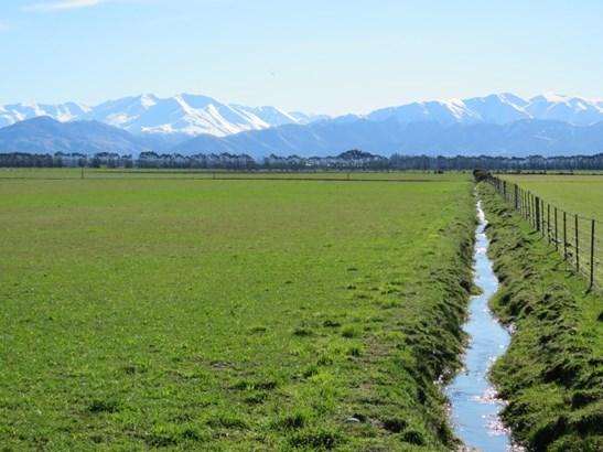 452 Methven Chertsey Road, Methven, Ashburton - NZL (photo 5)