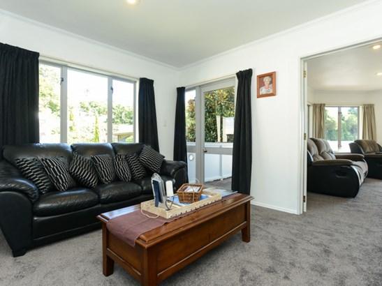4 Amner Place, Bluff Hill, Napier - NZL (photo 4)