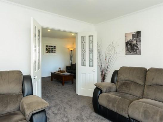 4 Amner Place, Bluff Hill, Napier - NZL (photo 5)