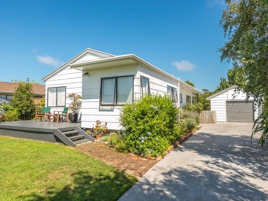 10 Sheffield Place, Springvale, Whanganui - NZL (photo 1)