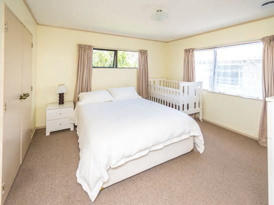 10 Sheffield Place, Springvale, Whanganui - NZL (photo 4)