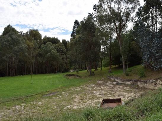 50 Spur Road, Havelock North, Hastings - NZL (photo 2)