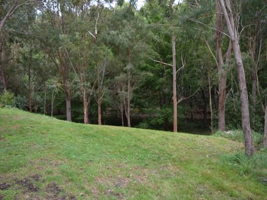 50 Spur Road, Havelock North, Hastings - NZL (photo 4)