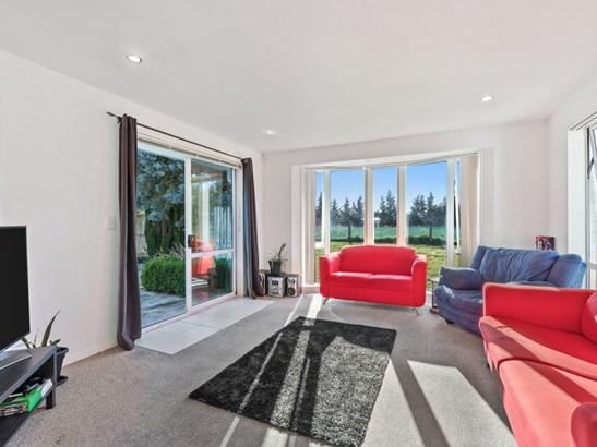 4/652 Springston Rolleston Road, Rolleston, Selwyn - NZL (photo 5)