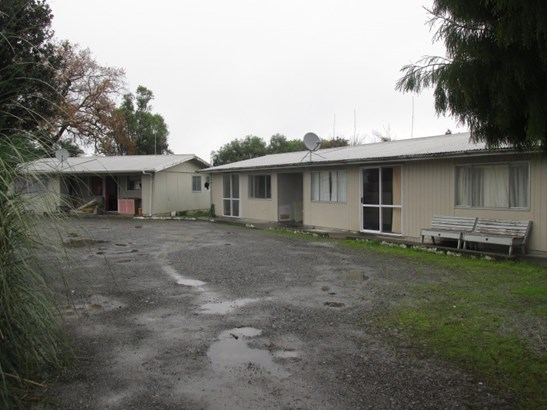 19a Clyde Road, Wairoa - NZL (photo 1)