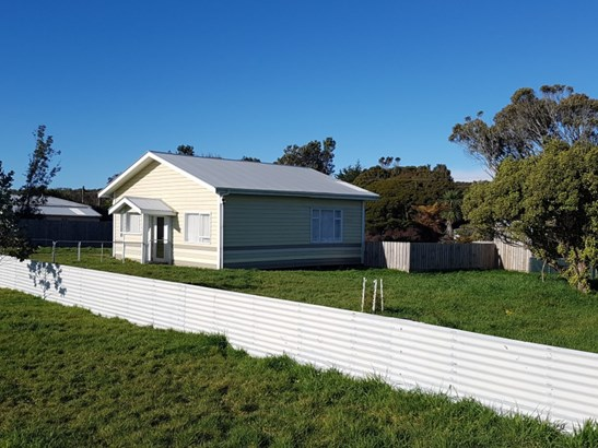 62 Butlers Road, Ruatapu, Westland - NZL (photo 1)