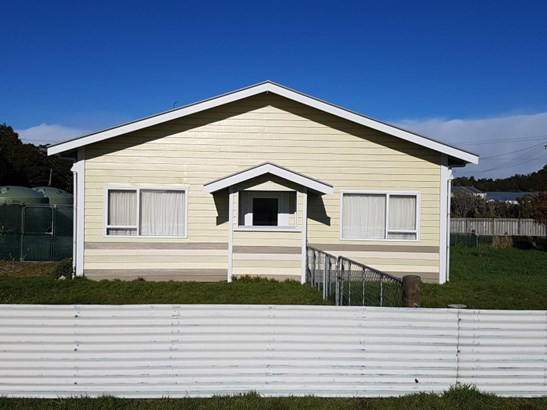 62 Butlers Road, Ruatapu, Westland - NZL (photo 2)
