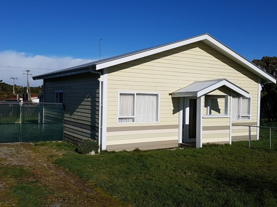 62 Butlers Road, Ruatapu, Westland - NZL (photo 3)