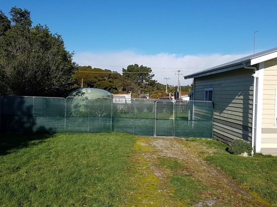 62 Butlers Road, Ruatapu, Westland - NZL (photo 4)
