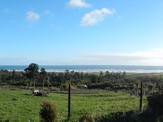 1/2624 State Highway 6, Barrytown, Grey - NZL (photo 1)