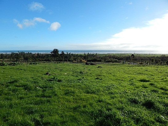 1/2624 State Highway 6, Barrytown, Grey - NZL (photo 3)