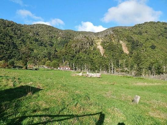 1/2624 State Highway 6, Barrytown, Grey - NZL (photo 4)