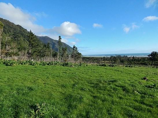 1/2624 State Highway 6, Barrytown, Grey - NZL (photo 5)
