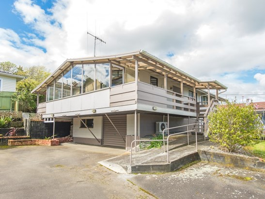 3 Smart Terrace, St Johns Hill, Whanganui - NZL (photo 1)