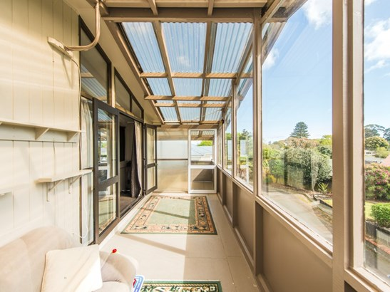 3 Smart Terrace, St Johns Hill, Whanganui - NZL (photo 3)