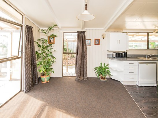 3 Smart Terrace, St Johns Hill, Whanganui - NZL (photo 4)
