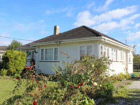 17 Ngarongo Street, Te Kuiti, Waitomo District - NZL (photo 2)