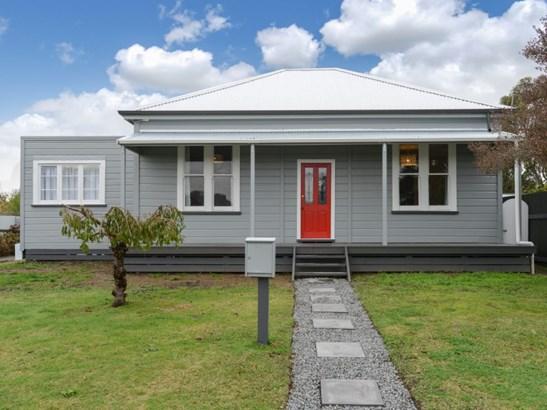 904a Albert Street, Parkvale, Hastings - NZL (photo 1)