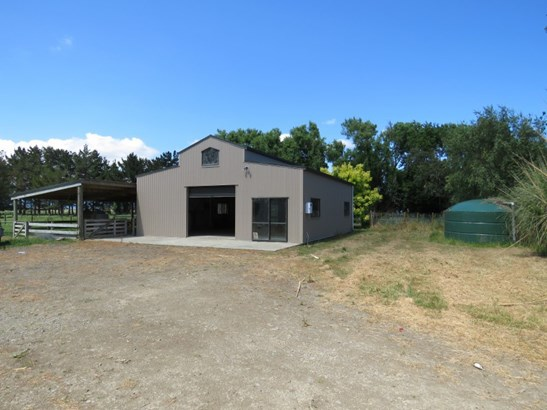 37 Stewart Street, Foxton, Horowhenua - NZL (photo 3)