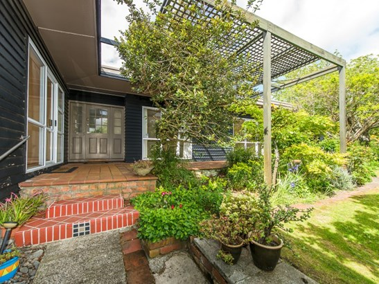 143 Great North Road, St Johns Hill, Whanganui - NZL (photo 1)