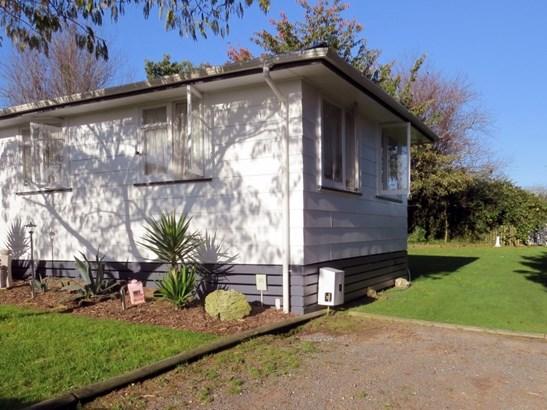 254 Balmoral Drive, Tokoroa, South Waikato - NZL (photo 1)