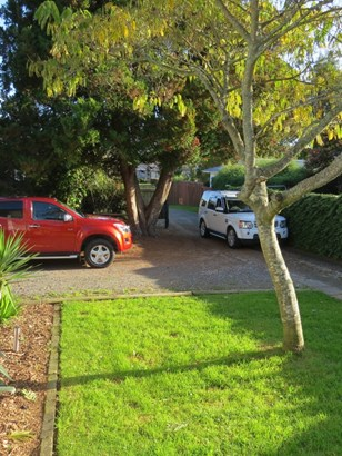 254 Balmoral Drive, Tokoroa, South Waikato - NZL (photo 5)