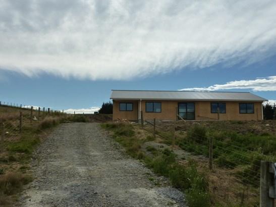 58a London Street, Kimbolton, Manawatu - NZL (photo 4)
