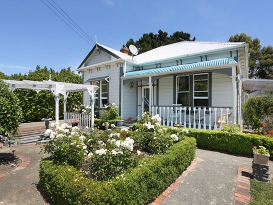 20 Vera Street, Marton, Rangitikei - NZL (photo 1)