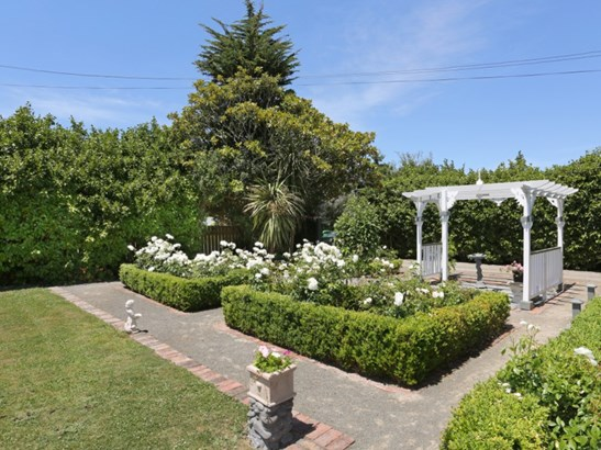 20 Vera Street, Marton, Rangitikei - NZL (photo 2)