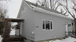 640 Pine Drive, Oakbank, MB - CAN (photo 1)