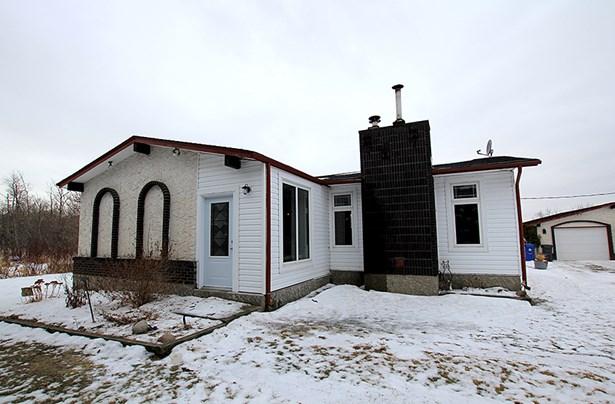 95 Murdock Road, Winnipeg, MB - CAN (photo 1)