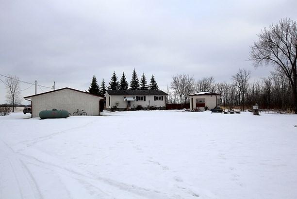 95 Murdock Road, Winnipeg, MB - CAN (photo 2)