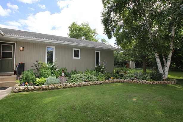27054 Park Road, Rm Of Springfield, MB - CAN (photo 5)