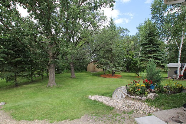 27054 Park Road, Rm Of Springfield, MB - CAN (photo 4)