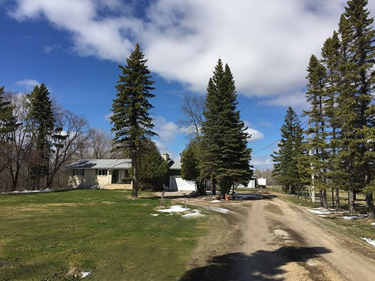 35023 Highway 15, Anola, MB - CAN (photo 1)