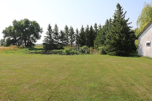 30107 Springfield Road, Rm Of Springfield, MB - CAN (photo 3)