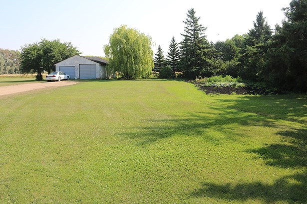 30107 Springfield Road, Rm Of Springfield, MB - CAN (photo 4)