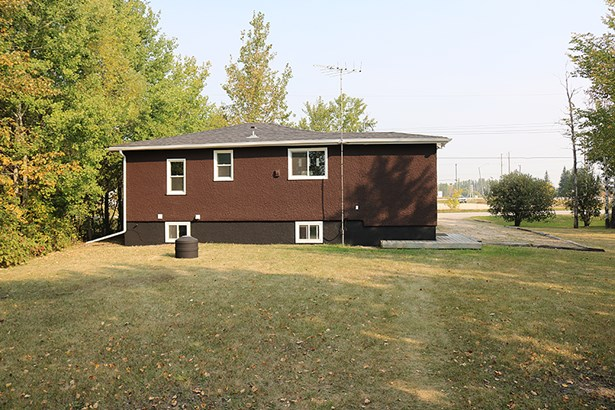 919 Weiser Crescent, Anola, MB - CAN (photo 2)