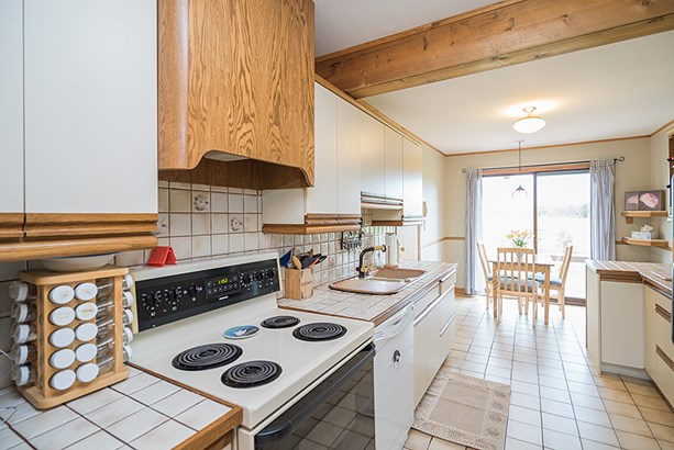 26140 Melrose Road, Rm Of Springfield, MB - CAN (photo 4)