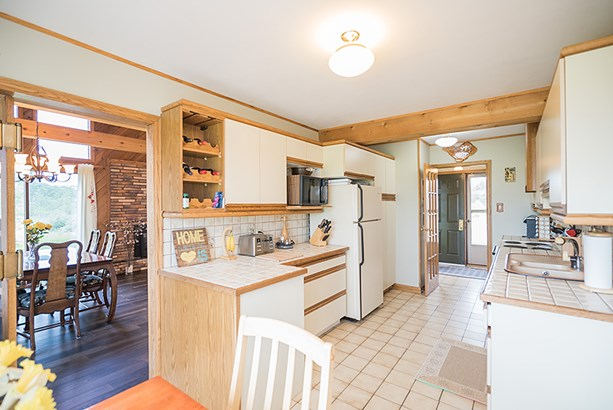 26140 Melrose Road, Rm Of Springfield, MB - CAN (photo 5)
