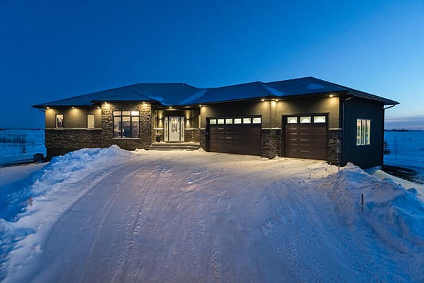 29130 Garven Road, Rm Of Springfield, MB - CAN (photo 1)