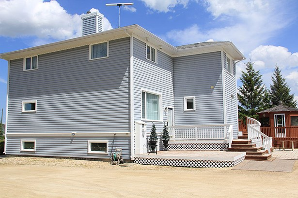 14 Maplewood Drive, Anola, MB - CAN (photo 4)