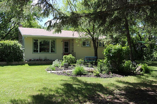 38004 Hazelridge Road, Rm Of Springfield, MB - CAN (photo 1)