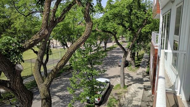 #302-54 Maryland Street, Winnipeg, MB - CAN (photo 3)