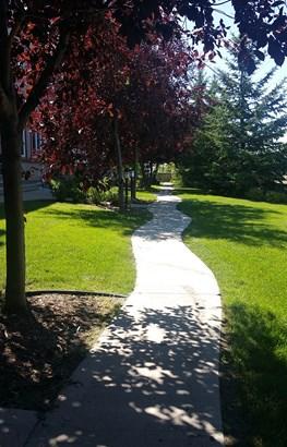 #4-1010 Wilkes Avenue, Winnipeg, MB - CAN (photo 3)